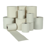 57 x 30mm THERMAL PAPER TILL ROLLS, CREDIT CARD, PDQ